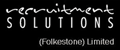 Recruitment Solutions (Folkestone) Limited