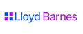Lloyd Barnes Recruitment