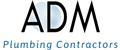 ADM Plumbing and Heating Contractors