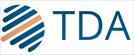 TDA Recruitment Ltd