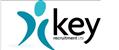 Key Recruitment Ltd