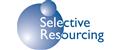 selective resourcing