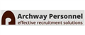 Archway Personnel Services