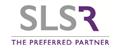 SLS Recruitment