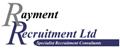 Rayment recruitment