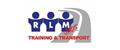 RLM Jobs