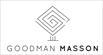 Goodman Masson