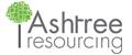 Ashtree Resourcing Ltd
