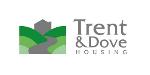 TRENT & DOVE HOUSING