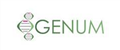 Genum Recruitment