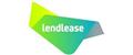 Lend Lease