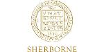 SHERBORNE SCHOOL
