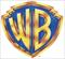 Resource Solutions - Warner Bros