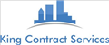 King Contract Services