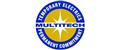Multitech Site Services Ltd