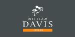 William Davis Ltd