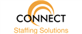 Connect Staffing Solutions Ltd