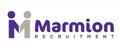 Marmion Recruitment
