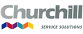 Churchill Contract Services
