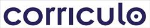 Corriculo Ltd
