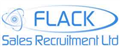 Flack Sales Recruitment Ltd