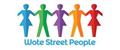 Wote Street People
