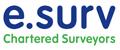 e.surv Chartered Surveyors