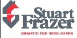 Stuart Frazer Ltd