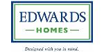 Edwards Homes*