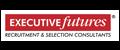Executive Futures