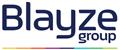 Blayze