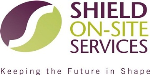 Shield On-Site Services