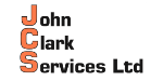 John Clark Services Ltd