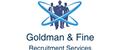 GOLDMAN & FINE GROUP LTD