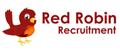 Red Robin Recruitment
