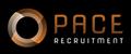 PACE Recruitment