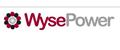 WysePower