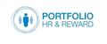 Portfolio HR & Reward