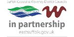 East Suffolk Council