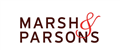 Marsh and Parsons