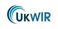 UKWIR