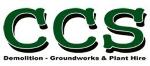 CCS Contractors