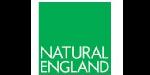 NATURAL ENGLAND-1