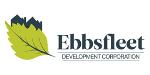 Ebbsfleet Development Corporation