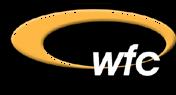 WFC Contractors