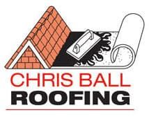 Chris ball & Son Roofing ltd