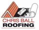 www.chrisballroofing.co.uk