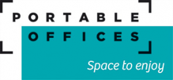 Portable Offices (Hire) Ltd