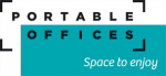 www.portableoffices.co.uk