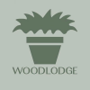 Woodlodge Products